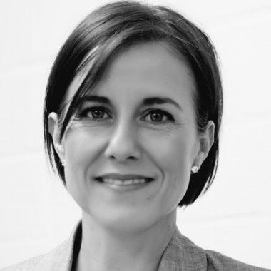 Marina Hoffmann